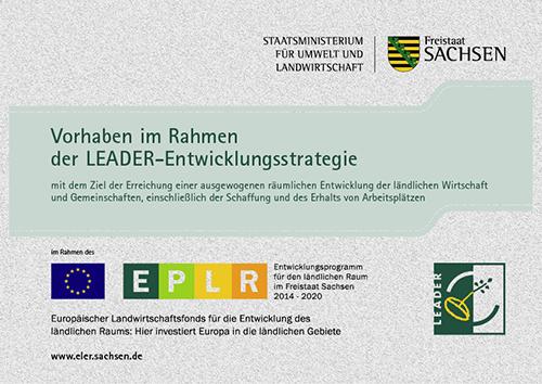 https://www.smul.sachsen.de/foerderung/download/13-LEADER_durchfuehrungles.png